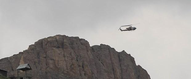 helikopter operasyon.jpg