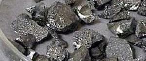 Bor madeninden nanoteknolojik araç yakıtı
