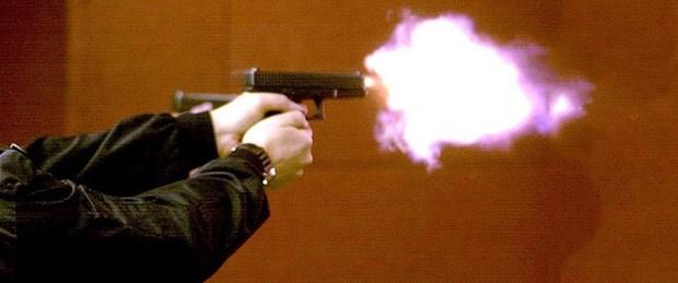 kurşun silah tabanca atış.jpg