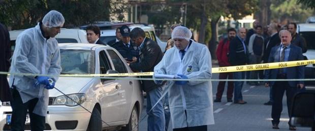cinayet-manisa-12-11-15.jpg