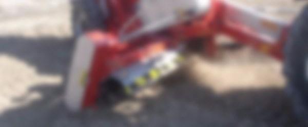 171106-tohum-makinesi.jpg