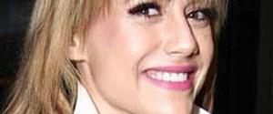 Brittany Murphy hayatını kaybetti