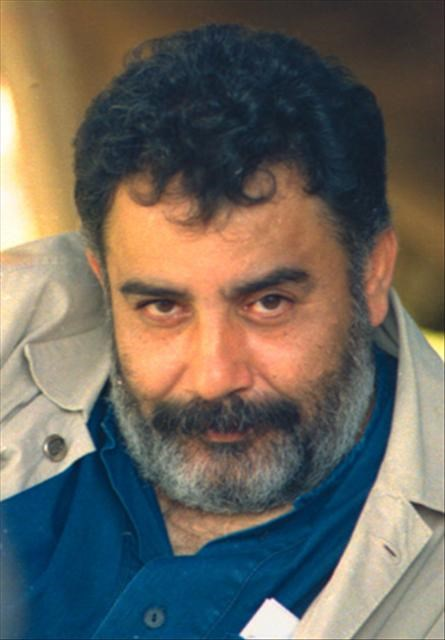 Ahmet Kaya (1957-2000)