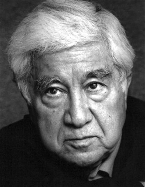 Aziz Nesin (1915-1995)