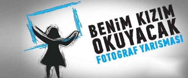 bko123.jpg