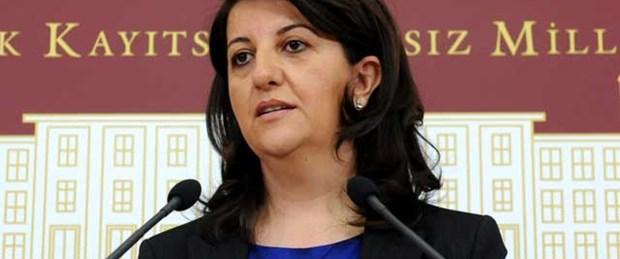 'Bu karar,Türkiye'nin kaderini belirleyecek'