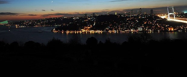 istanbul_anadolu_yakasi-elektrik100515.jpg