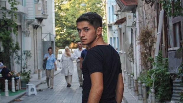 karamanoglu-burakcan-fotograf.jpg