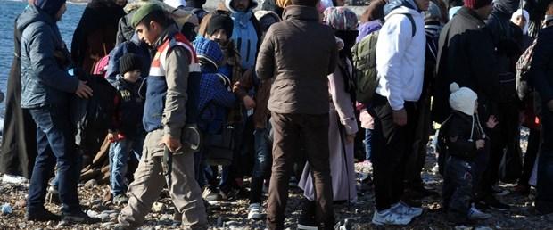 kaçak göçmenler.jpg
