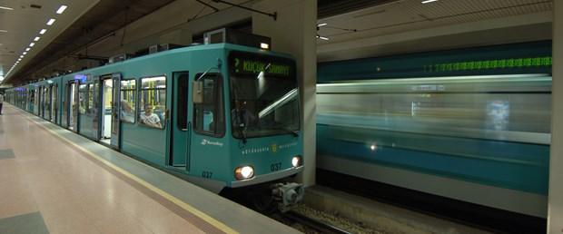 bursa metro.jpg