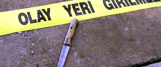 bıçak-arşiv-bıçaklama-olayyeri-silah.jpg