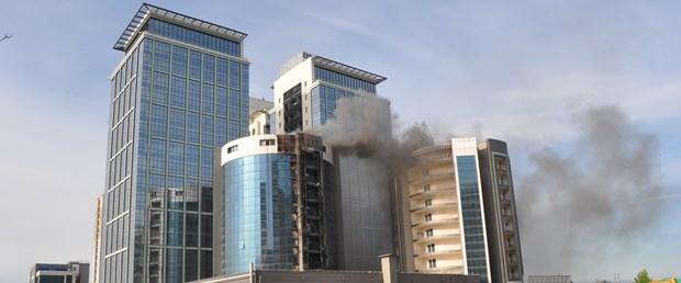 bursa otel yangın.jpg