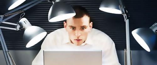 Çağın hastalığı: İnternet bağımlılığı