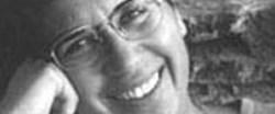 Cahide Birgül hayatını kaybetti