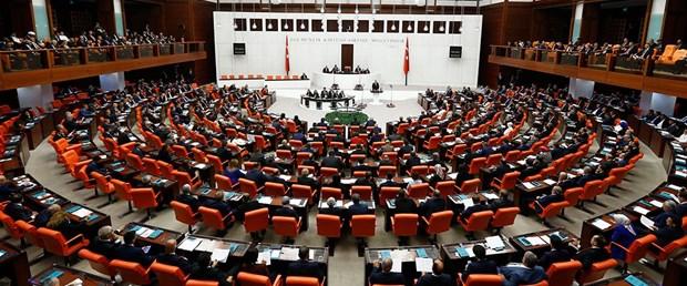 TBMM türkiye büyük millet meclisi 1.jpg