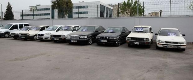 16-yil-once-istanbulda-calinan-otomobil-adanada-bulundu.jpg