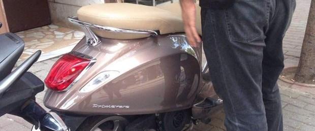 şişli motosiklet.jpg