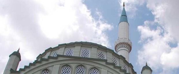 cami-minare-22-01-15