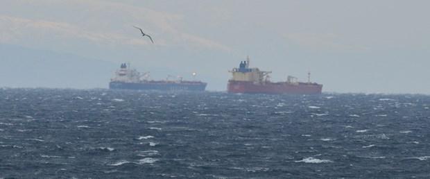 çanakkale gemi kazası.jpg