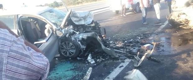 trafik kazası çanakkale.jpg