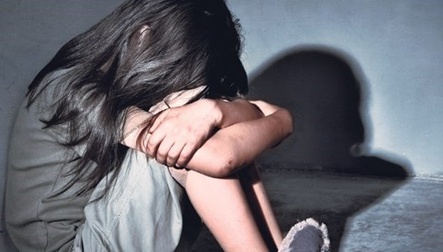 Cinsel istismarcı, doktorun ihbarı ile tutuklandı.jpg