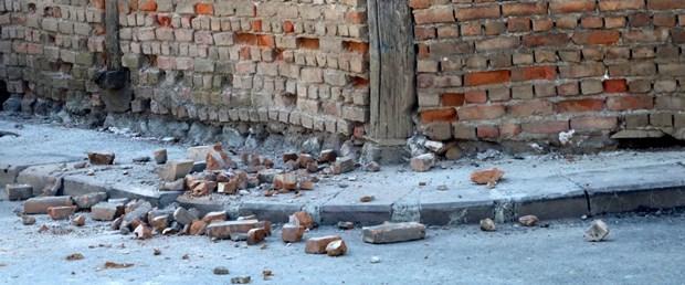 çankırı deprem çerkes140919.jpg