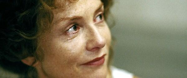 Cannes jüri başkanı Isabelle Huppert oldu