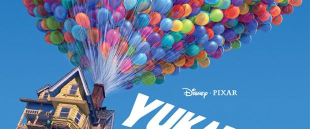 Cannes'da bir ilk: Animasyon filmiyle açılış