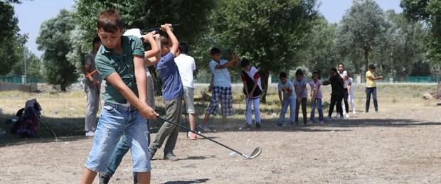 ağrı-golf-2.jpg