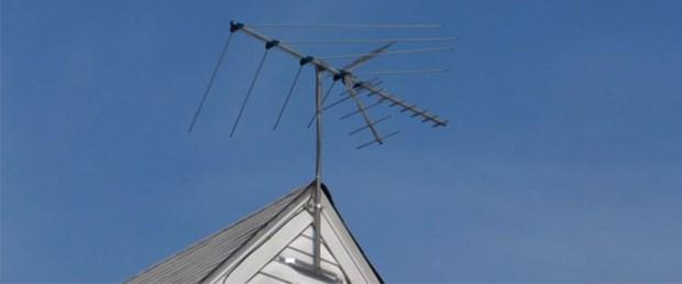 anten-elektrik.jpg