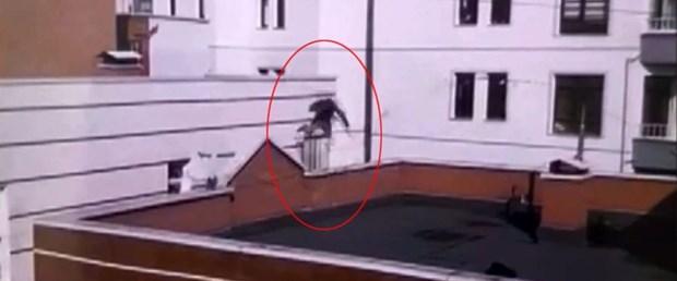 damdan dama atlarken öldü.jpg