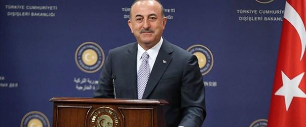 mevlüt çavuşoğlu suriye abd240719.jpg