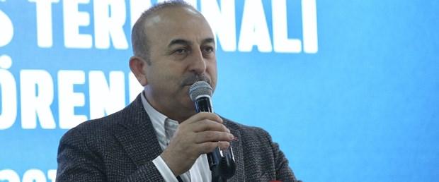 çavuşoğlu antalya çiftçi160219.jpg