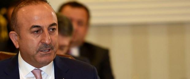 mevlüt çavuşoğlu fetö191016.jpg