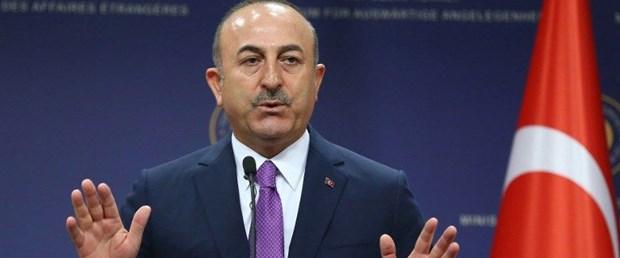 çavuşoğlu financial times171018.jpg