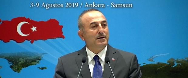mevlüt-çavuşoğlu-yayından.jpg