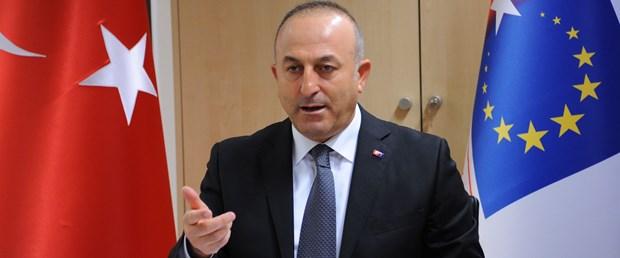 mevlut-çavuşoğlu270315