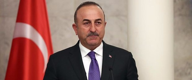 mevlüt çavuşoğlu s-400 füze141217.jpg