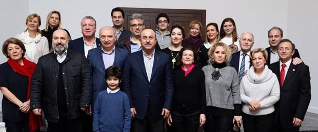 çavuşoğlu-abdulhamit.jpg