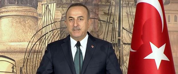 mevlüt-çavuşoğlu-NATO-2-yayından.jpg
