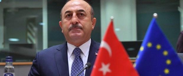 çavuşoğlu mevlüt yeni zelanda150319.jpg