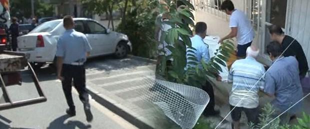 istanbul-çay-otomobil-kaza160815.jpg