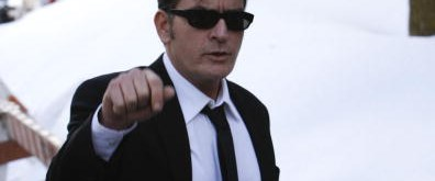 CBS, Charlie Sheen'i geri istiyor