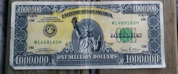 dolar-1-milyon.jpg