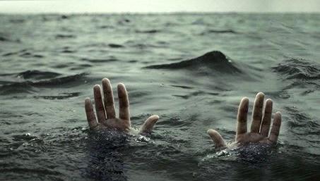 deniz boğulma.jpg