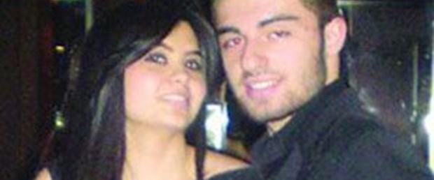 Cem Garipoğlu'nun 4 arkadaşına yurtdışı izni