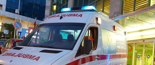 ambulans-28-05-2015