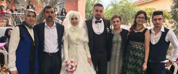 İzmir'de bir evde 3 kadın cesedi bulundu