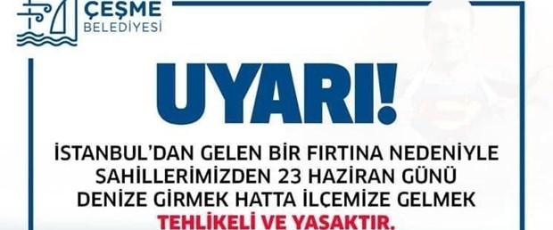 cesme-ve-datca-belediyelerinden-istanbullu-secmene-23-haziran-mesaji.jpg
