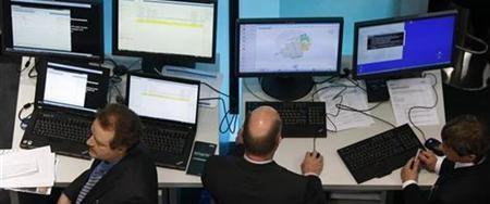 Çevrimiçi ağlar e-postadan daha popüler